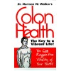 Colon Health